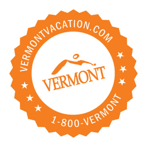 avatar for Vermont Department of Tourism & Marketing