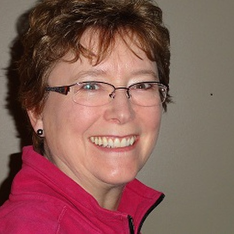 avatar for Dianne Haley