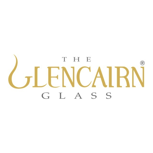 avatar for Glencairn