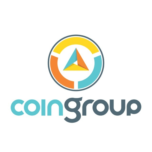avatar for Coin Group