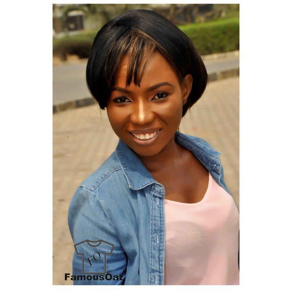 avatar for Tolulope Oguntoyinbo