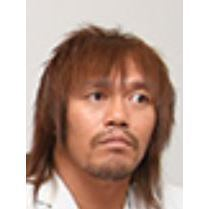 avatar for Mr. Ingobernable