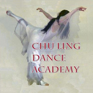 avatar for Chu Ling Dance Academy