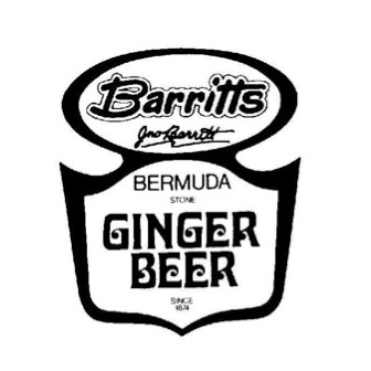 avatar for Barritt's Ginger Beer