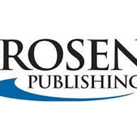 avatar for Rosen Publishing Group