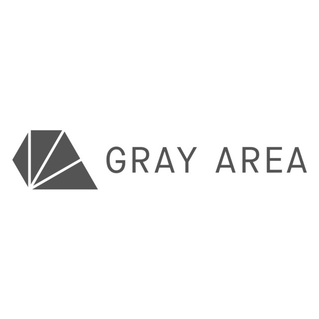 avatar for Gray Area