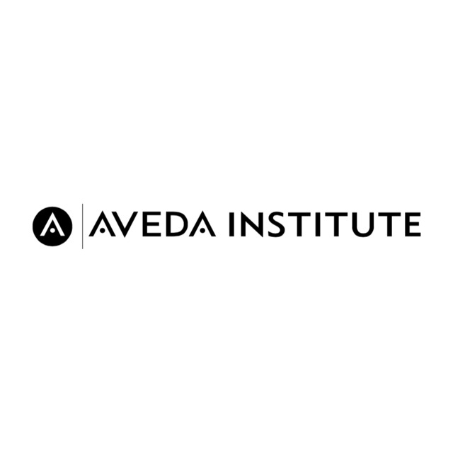 avatar for Aveda Institute