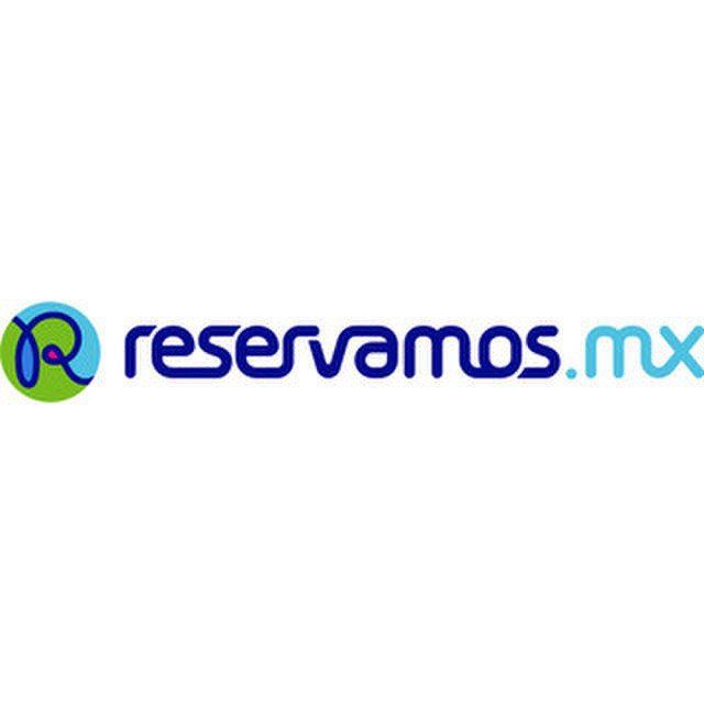 avatar for Reservamos.mx