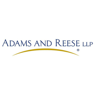 avatar for Adams and Reese