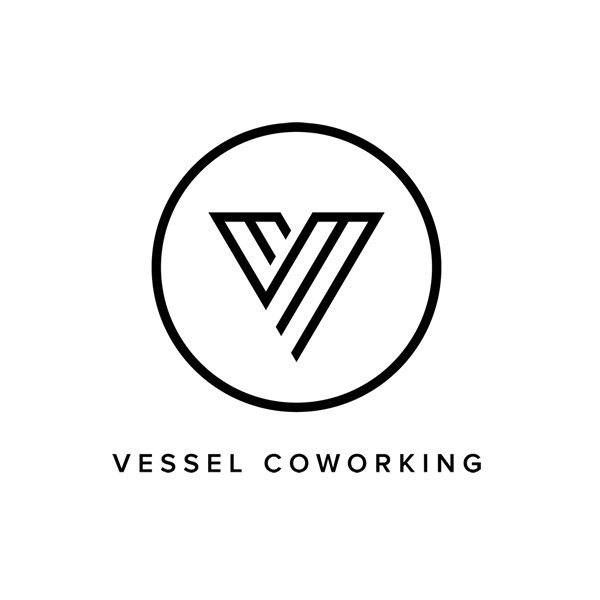 avatar for Vessel Coworking