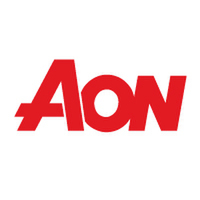 avatar for AON