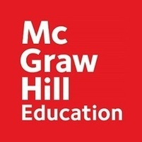 avatar for McGraw-Hill