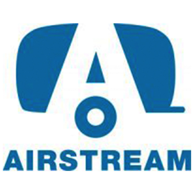 avatar for Airstream