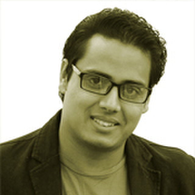 avatar for Arun Karki