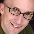 avatar for Jim Rash