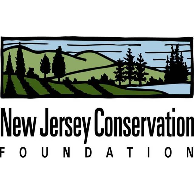 avatar for NJ Conservation Foundation