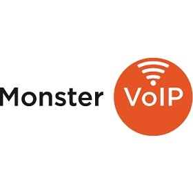 avatar for Monster VoIP