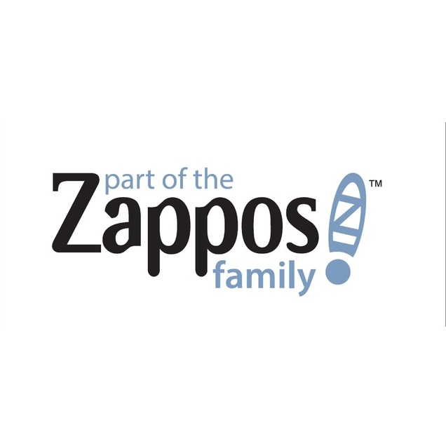 avatar for Zappos