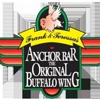 avatar for Anchor Bar