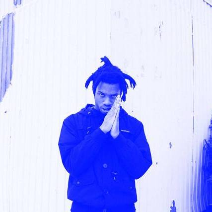 avatar for Denzel Curry