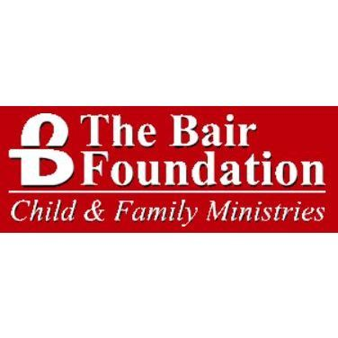 avatar for The Bair Foundation - Foster Care Services
