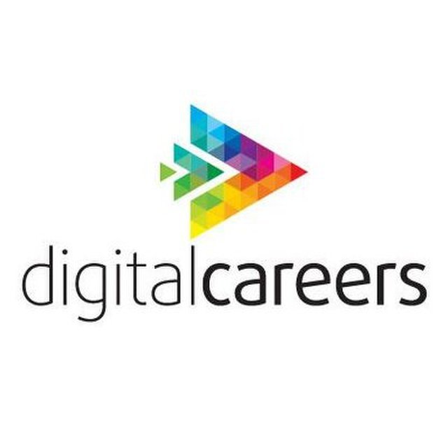 avatar for Digital Careers
