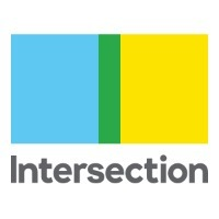 avatar for Intersection