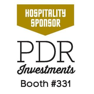 avatar for PDR Investments