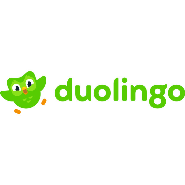 avatar for Duolingo