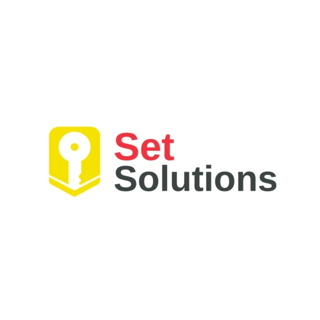 avatar for SETSOLUTIONS