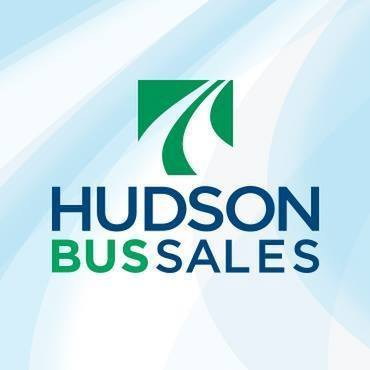 avatar for Hudson Bus Company