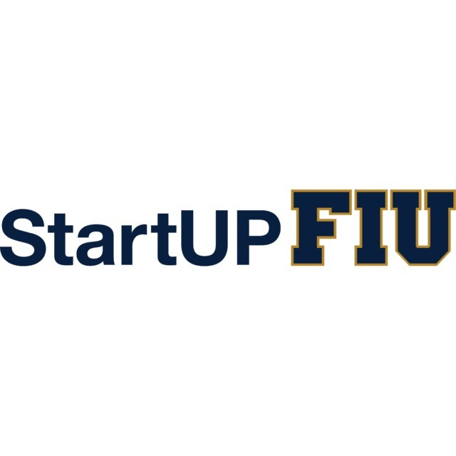 avatar for StartUP FIU