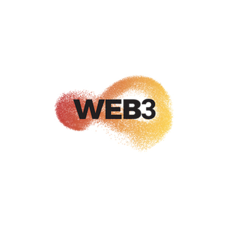 avatar for Web3 Foundation
