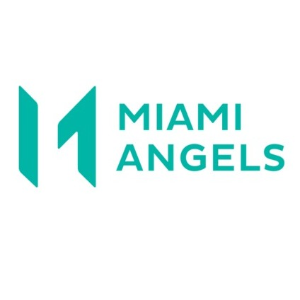 avatar for Miami Angels