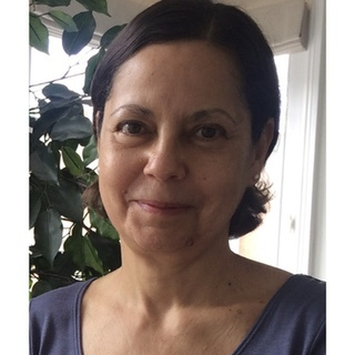 avatar for Regina Mendes