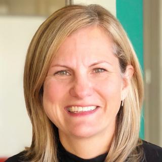 Lisa Zapalac