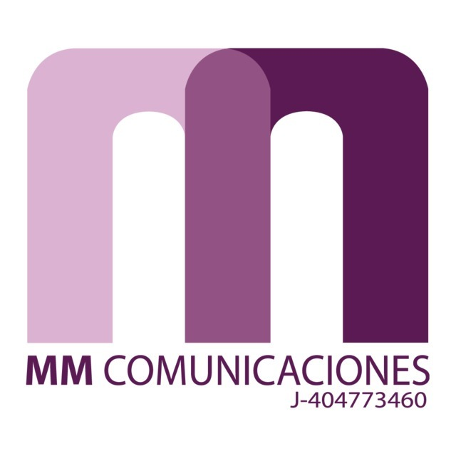 avatar for MM Comunicaciones