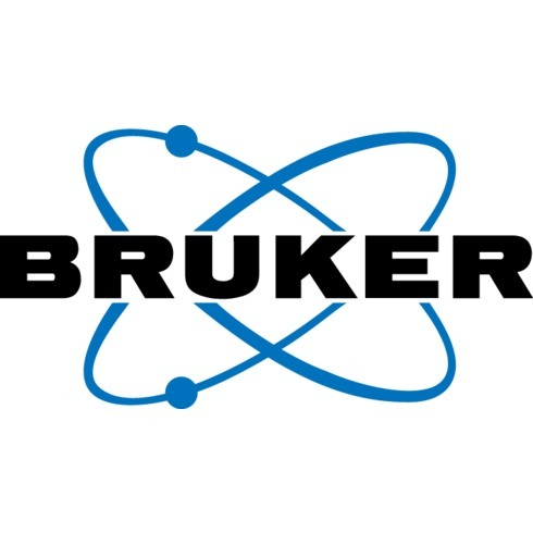 avatar for Bruker Elemental