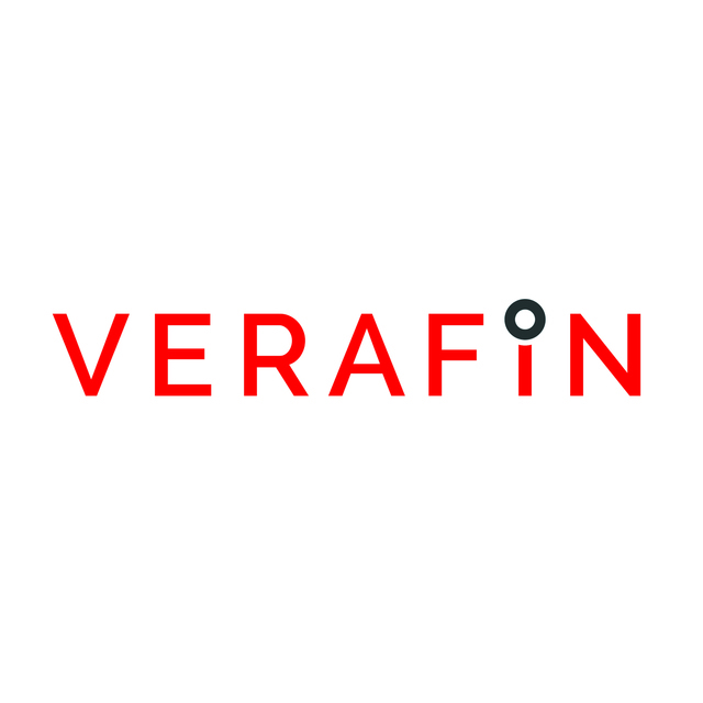 avatar for Verafin