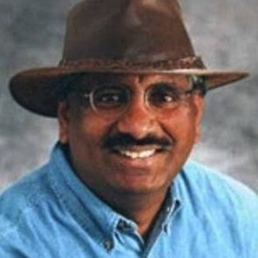 avatar for Raghavan Srinivas