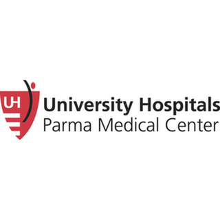 avatar for University Hospitals Cleveland - UH Parma Medical Center