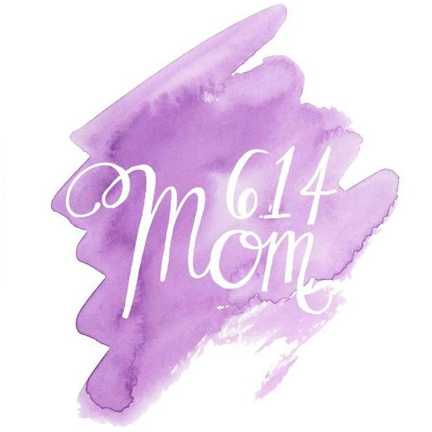 avatar for 614 Mom