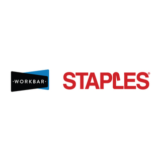 avatar for Staples, Inc.