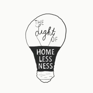 avatar for The Light of Homelessness