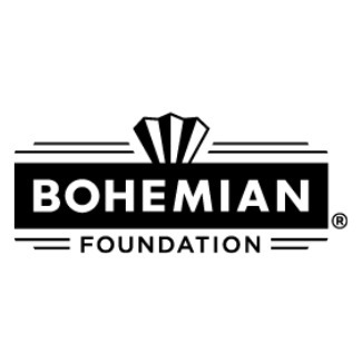 avatar for Bohemian Foundation