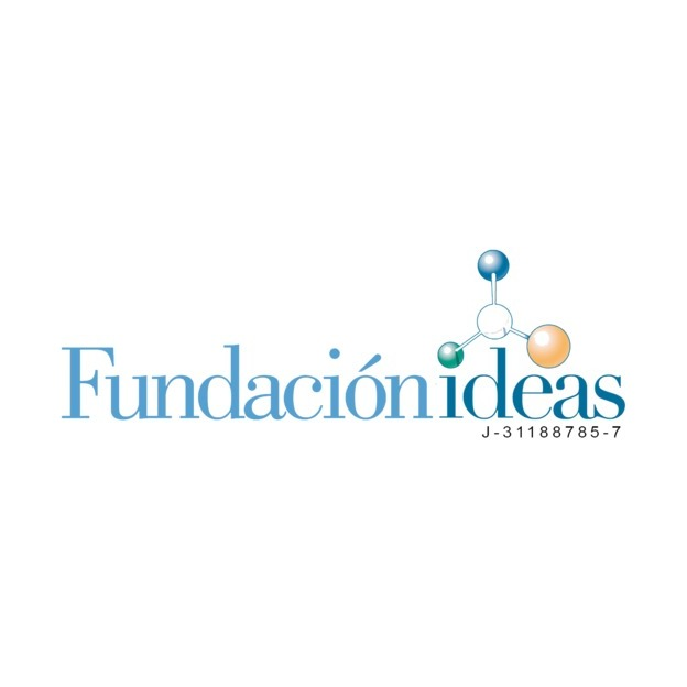 avatar for Fundación Ideas