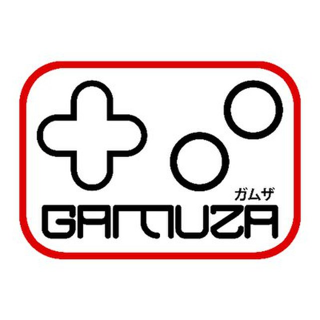 avatar for Gamuza (Gaming Yakuza)