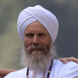 avatar for Gurushabd Khalsa