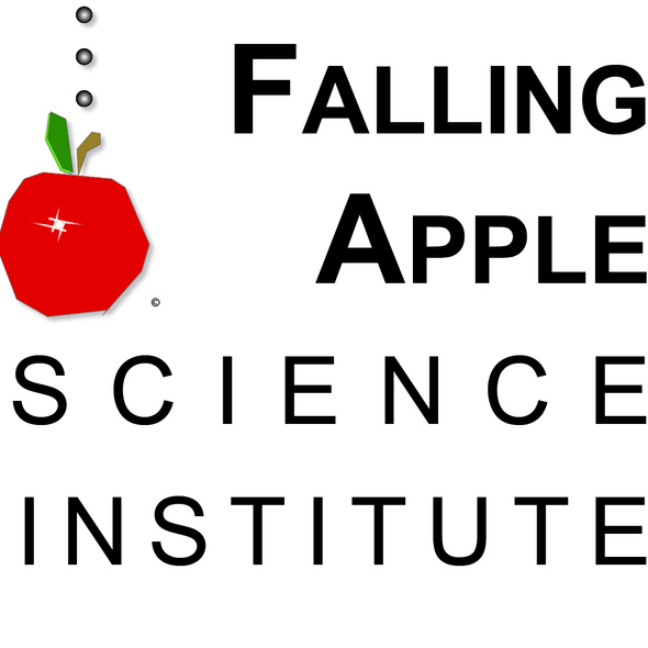 avatar for Falling Apple Science Institute