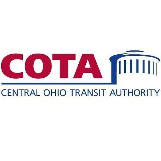 avatar for Central Ohio Transit Authority
